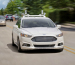 Ford-coches-autonomos_carrusel
